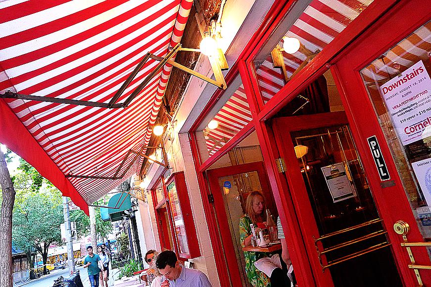 Cornelia-Street-Cafe3.jpg