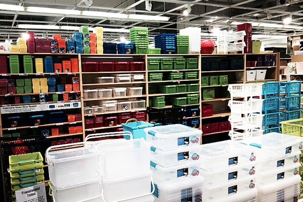 The-Container-Store3