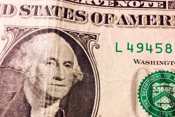 dollar-dump