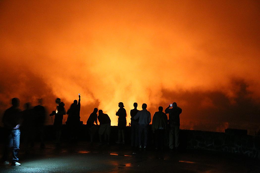 hawaii-bigisland-volcano-3