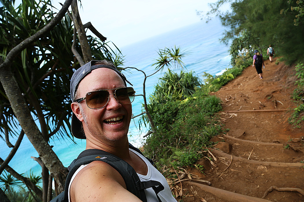 hawaii-kauai-kalalau-trail-1