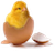easter_chicken
