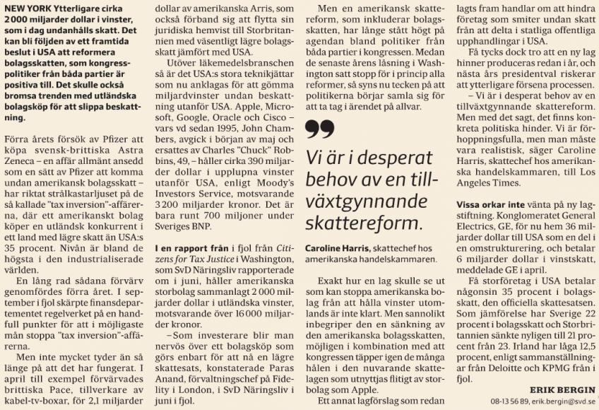 usa-bolagsskatt-artikel-nliv