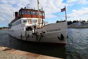 Hallå Stockholm