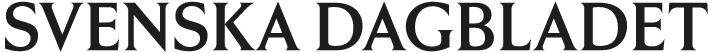 svd-logo