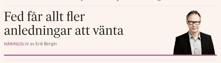 Analysen på nliv.se.