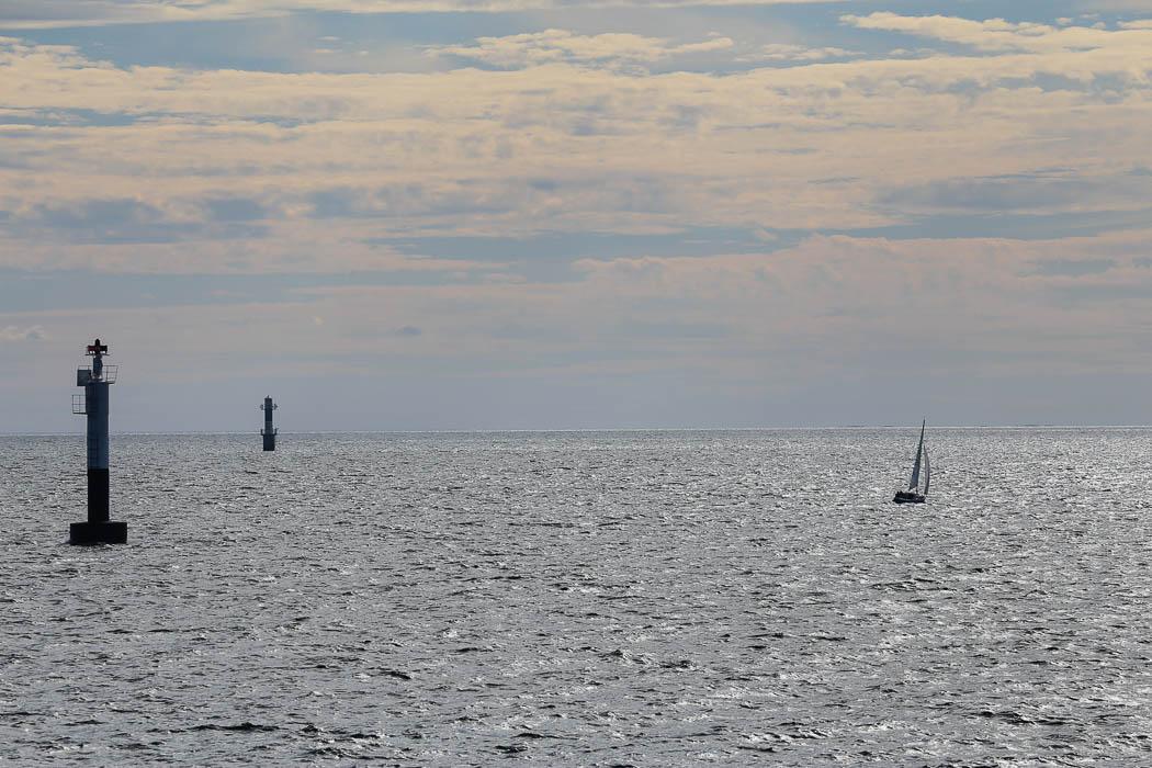 landsort-aug2015-40