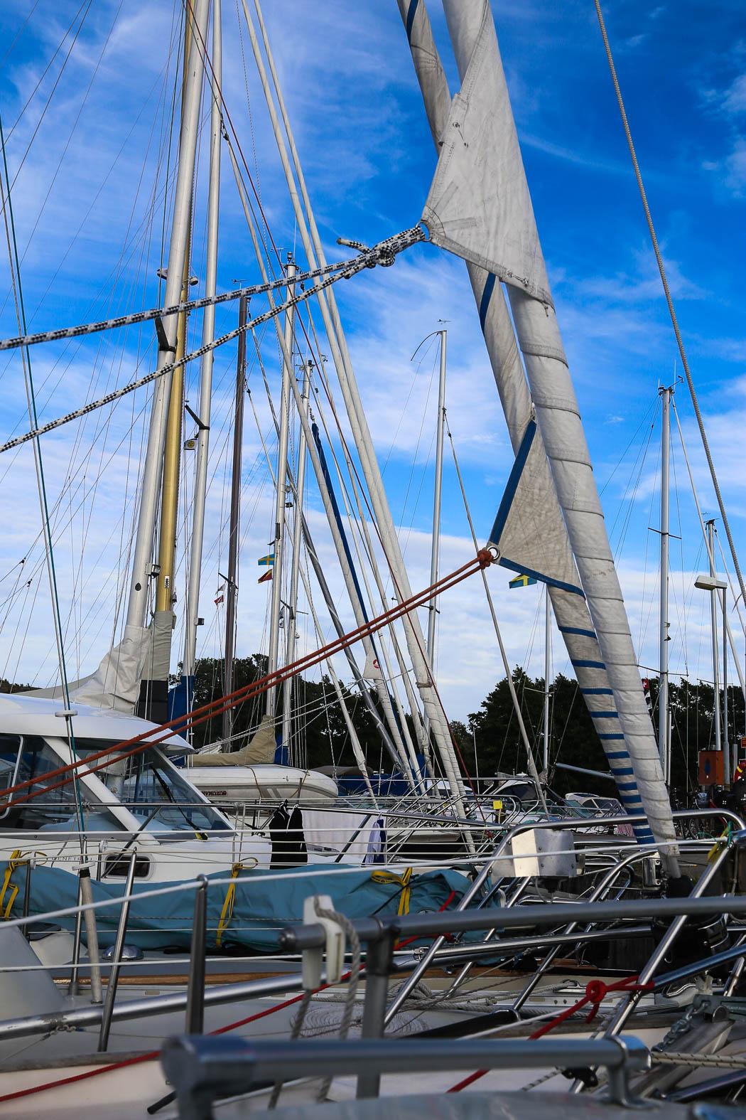 landsort-aug2015-41