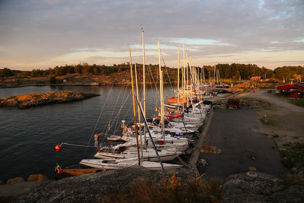 landsort-aug2015-46