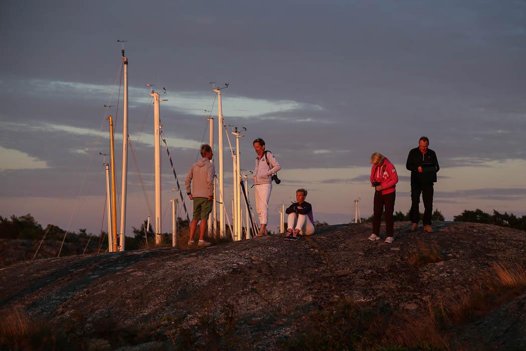 landsort-aug2015-49