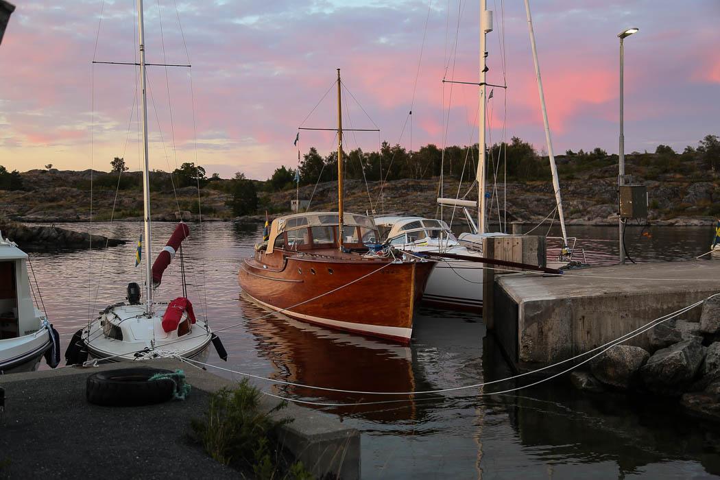 landsort-aug2015-53