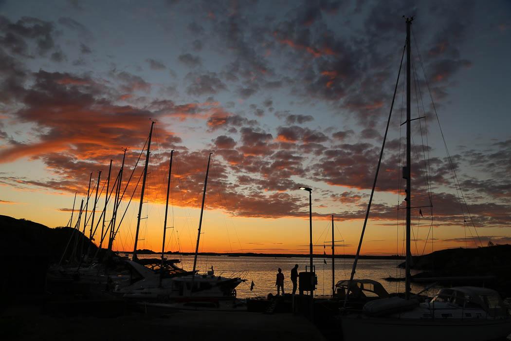 landsort-aug2015-56