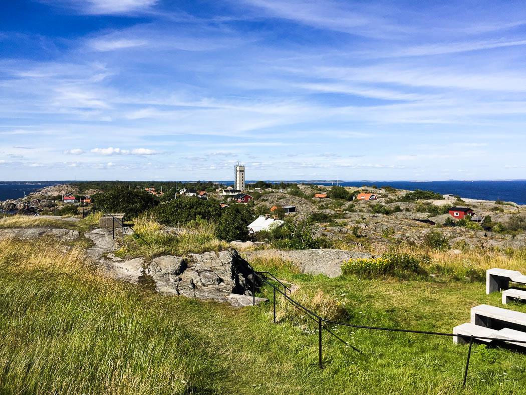 landsort-aug2015-62