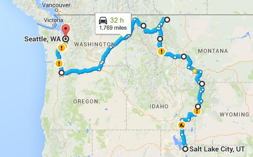 roadtripmap-2015-northwest