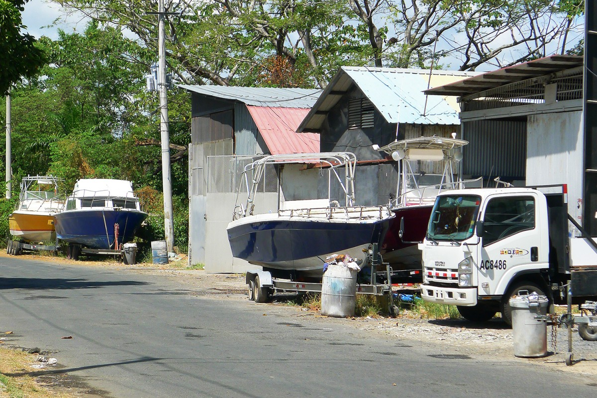 Panama-canal-27