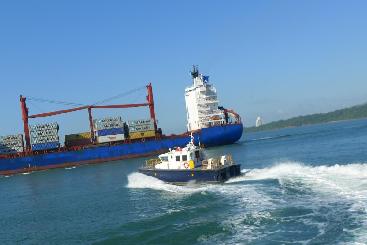 Panama-canal-33
