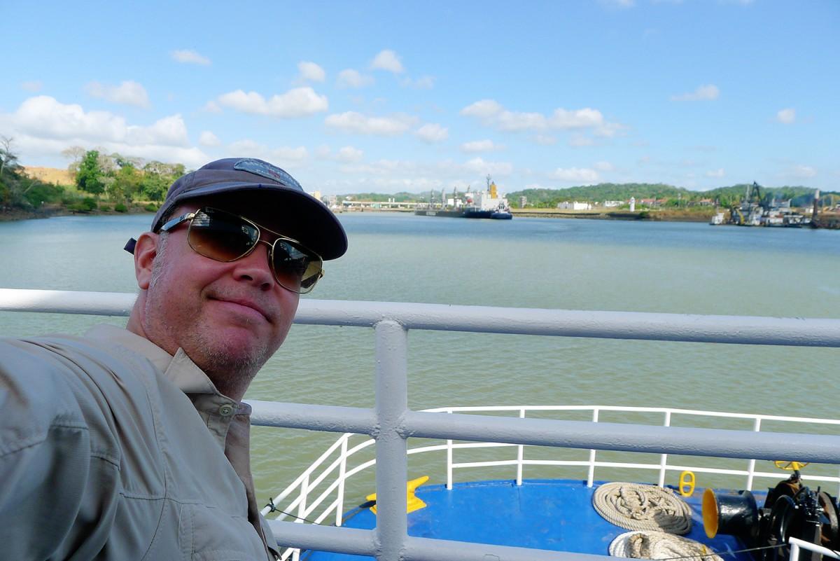 Panama-canal-37