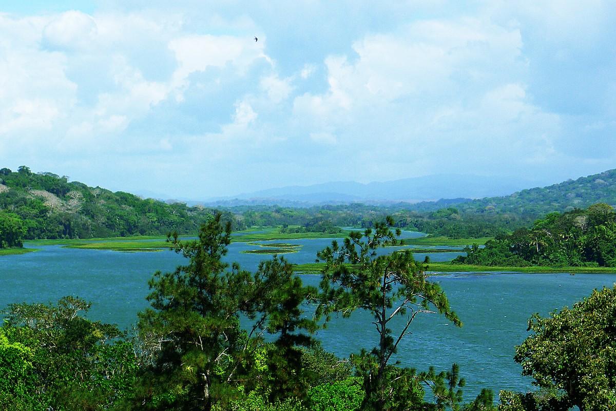 Panamakanalen-12