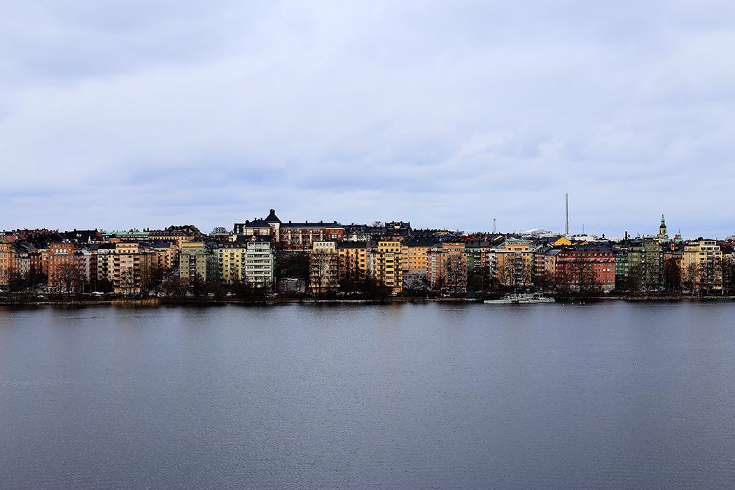 stockholm-spring2016-14.jpg