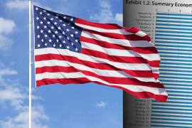 us-flag-freedom