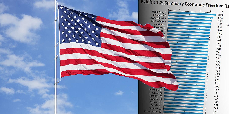 us-flag-freedom.jpg