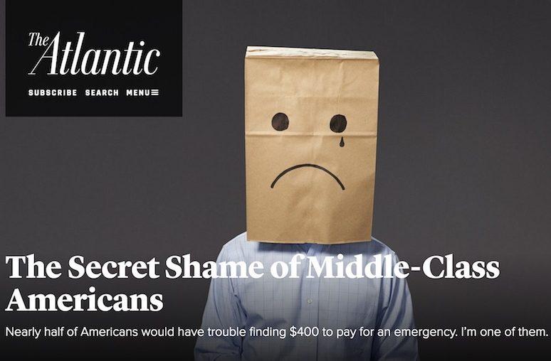 atlantic-middle-class-shame-e1461440370764.jpg