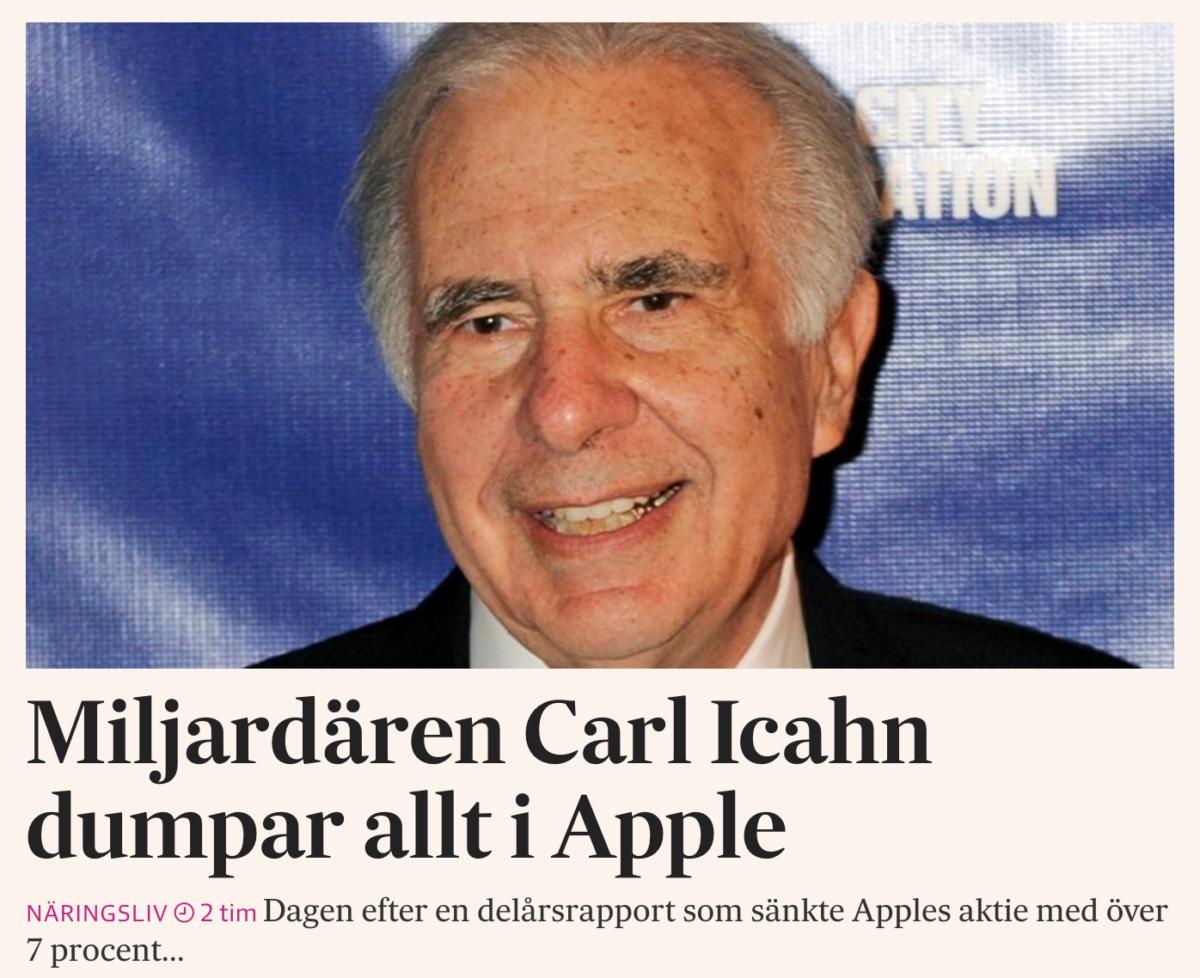 icahn-apple-nliv-webb