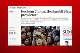 koch-clinton-svd-webb