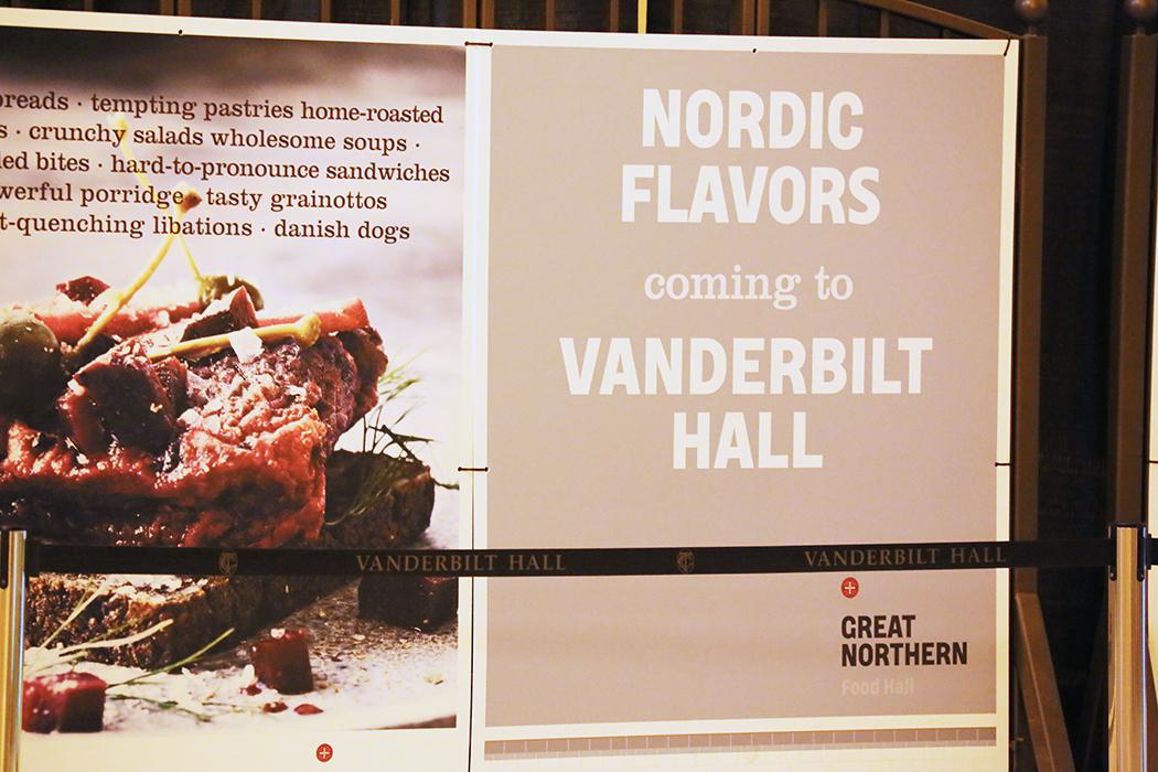 nordic-flavors-vanderbilt-1