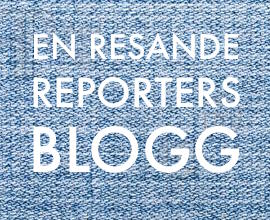 shortcut-jeans-blogg