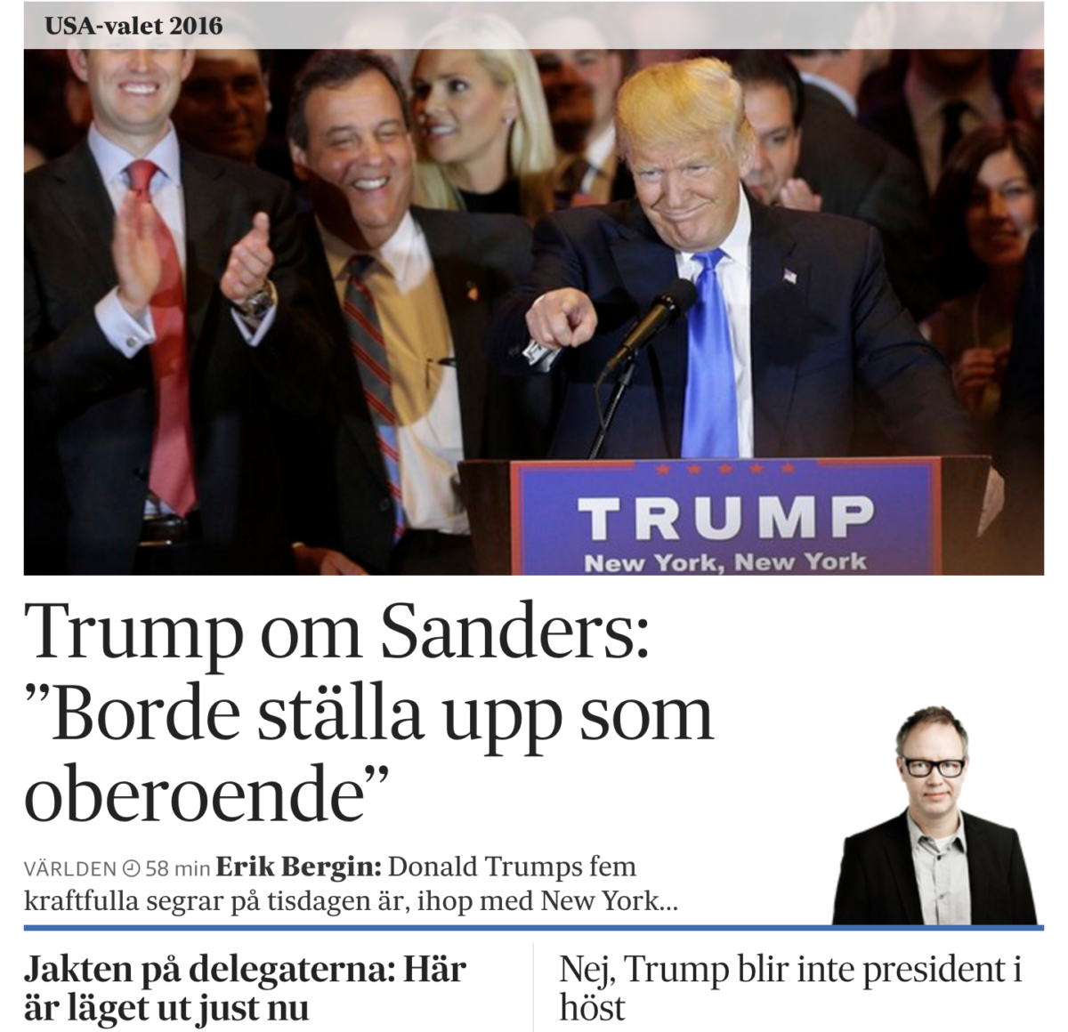 trump-clinton-svd-webb