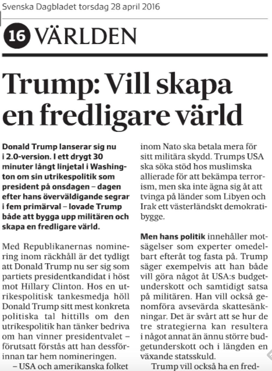 trump-foreign-svd-artikel