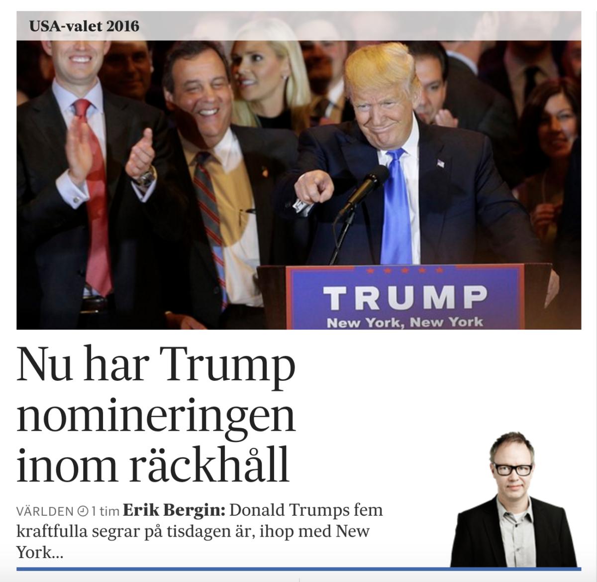 trump-seger-svd-webb