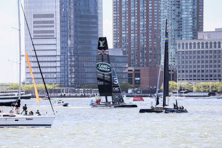 Americas-Cup-NYC-may2016-13