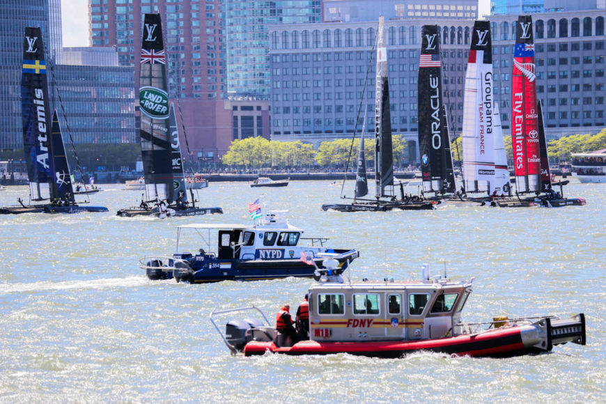 Americas-Cup-NYC-may2016-20