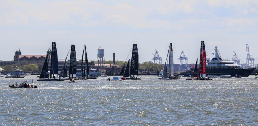 Americas-Cup-NYC-may2016-21