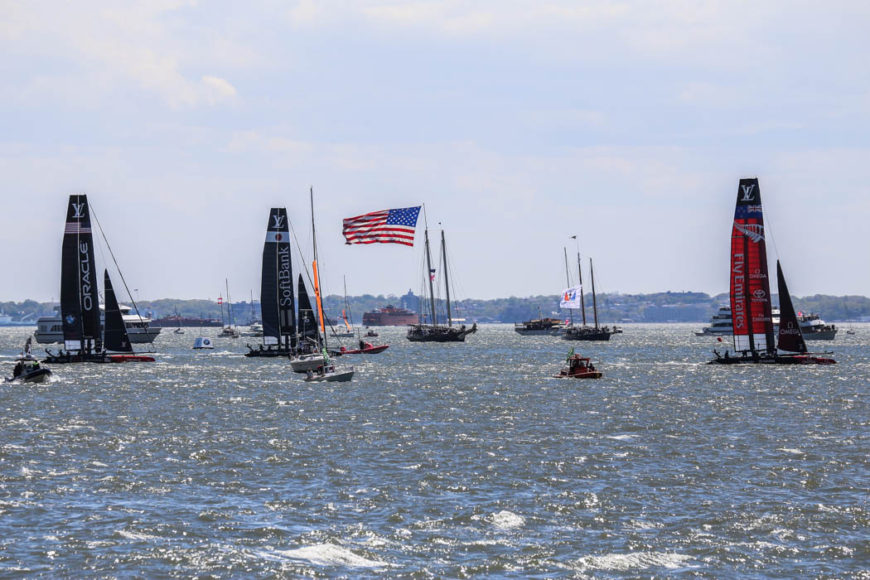 Americas-Cup-NYC-may2016-22