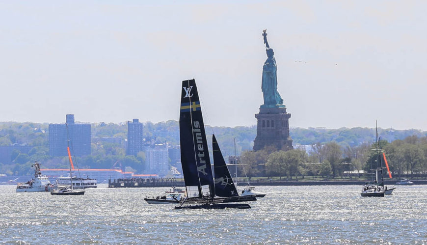 Americas-Cup-NYC-may2016-24