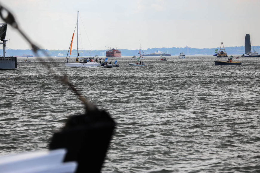 Americas-Cup-NYC-may2016-6