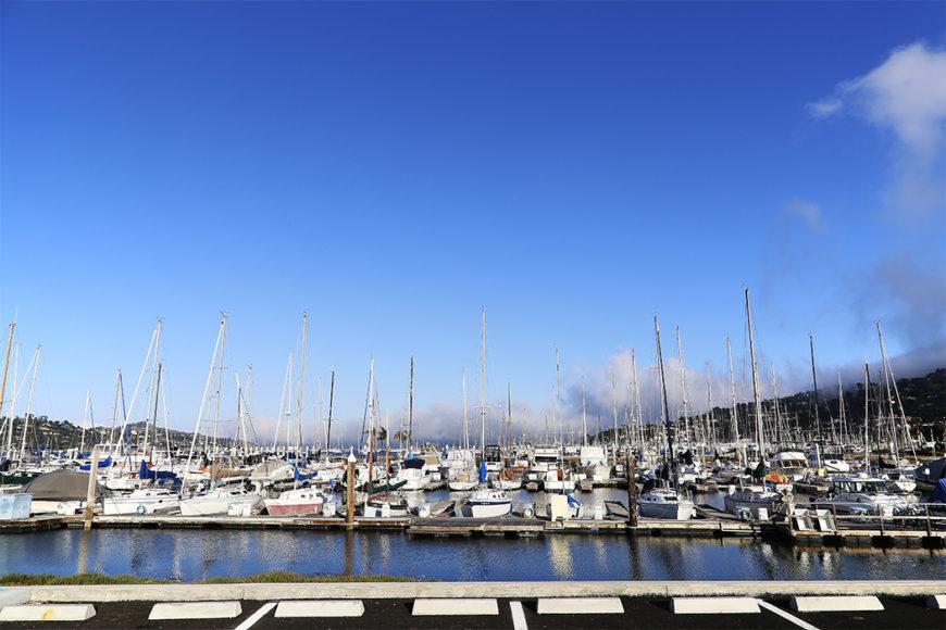 boat-harbor-11
