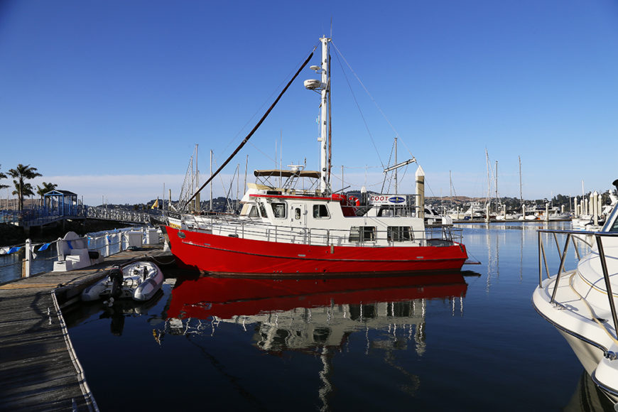 boat-harbor-12