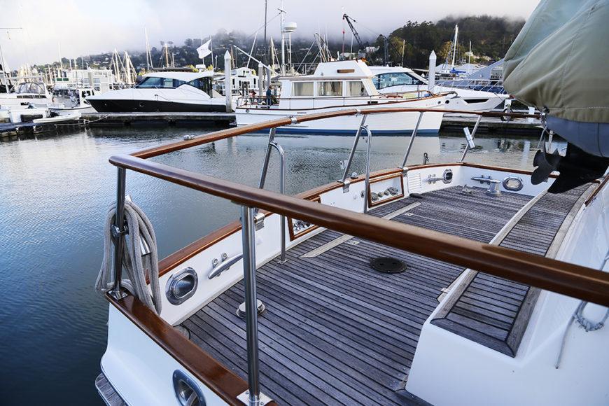 boat-harbor-14