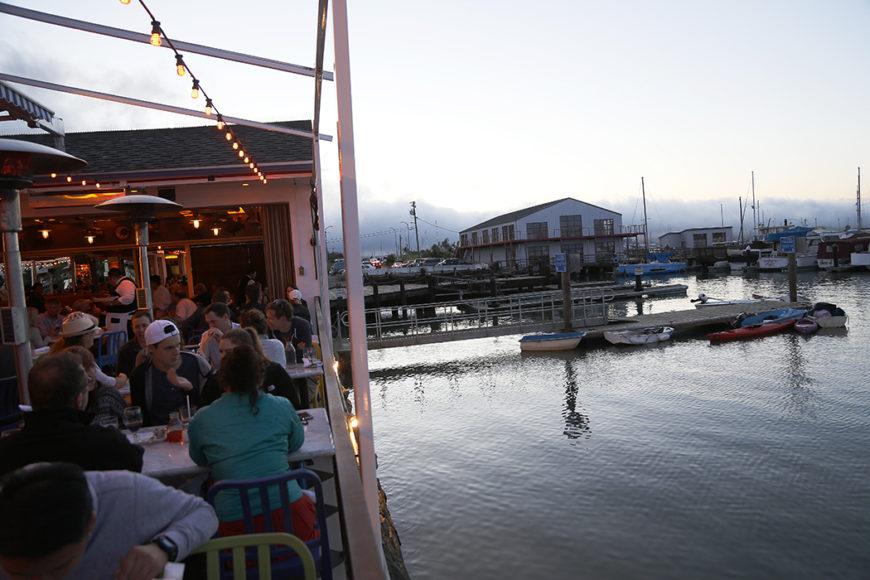boat-harbor-16