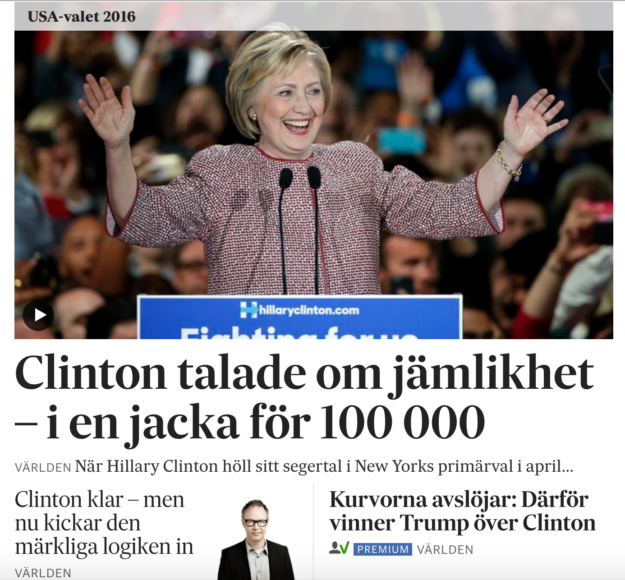 clintonanalys-svd-webb