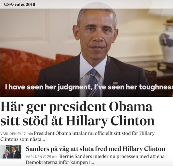 obama-endorsement-svd-webb