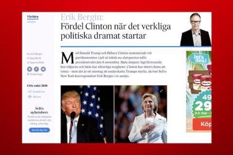 clinton-trump-analys-svd-webb