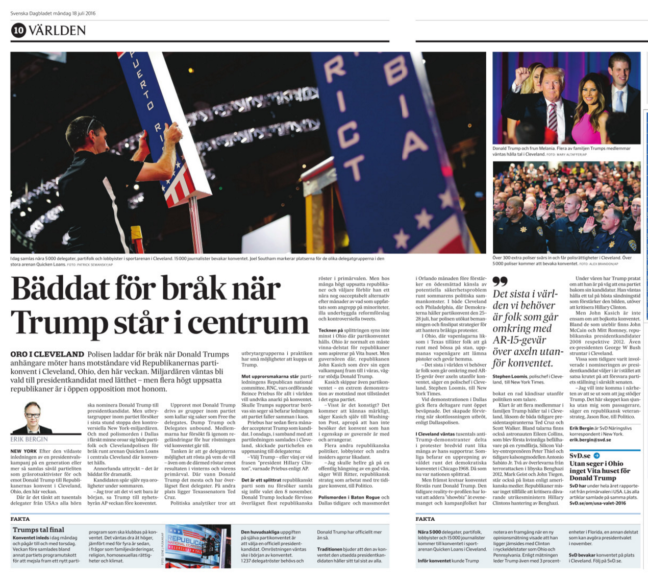 gop-convention-start-svd-uppslag