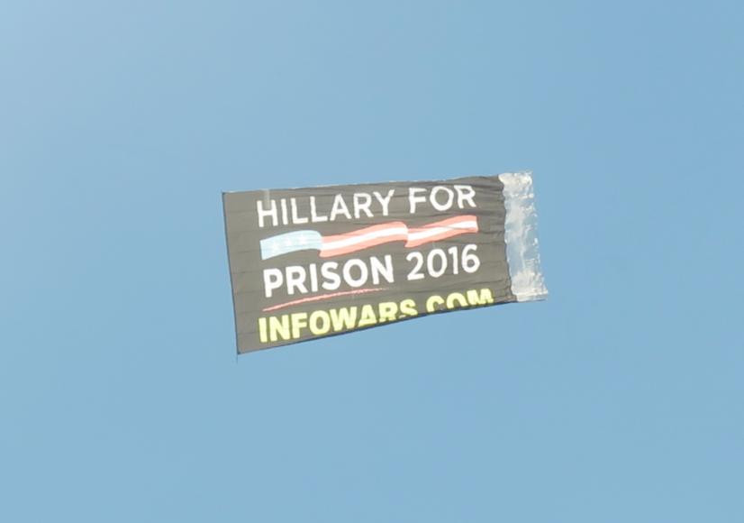 hillary-prison-cleveland