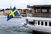 finnhamn-14aug2016-3