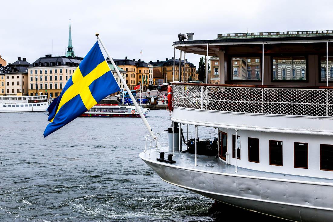 finnhamn-14aug2016-3.jpg